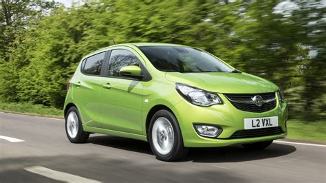 vauxhall viva vauxhall viva review and buying guide best deals and