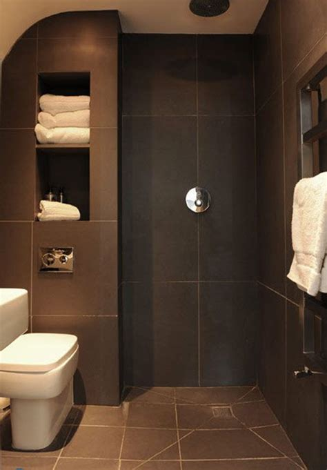 black slate bathrooms 40 black slate bathroom tile ideas and pictures