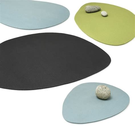 design milk carpet verso design carpets design milk