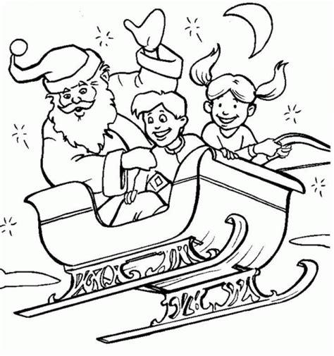 imagenes para pintar navidad para niños colorear pintar dibujos navidad regalos colorear y