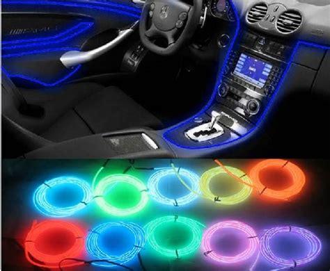 cer lights string cheap 12 v neon light waterproof led