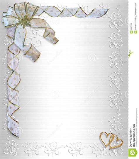 Wedding Border by Wedding Invitation Border Satin 6885799 Jpg 1130 215 1300