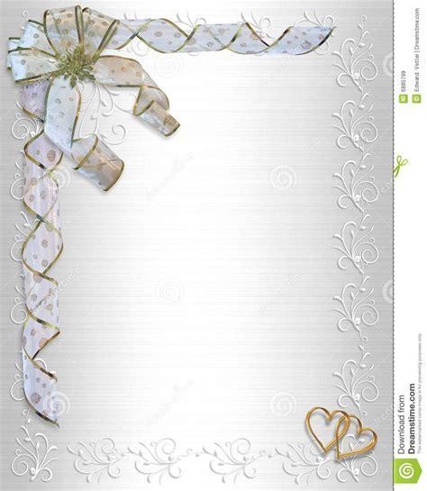 wedding invitation border satin 6885799 (1130×1300