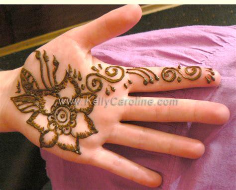henna tattoo aachen 100 henna archives caroline henna