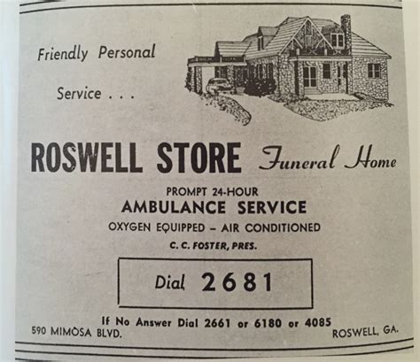 tour photo follow along page roswell ghost tour roswell