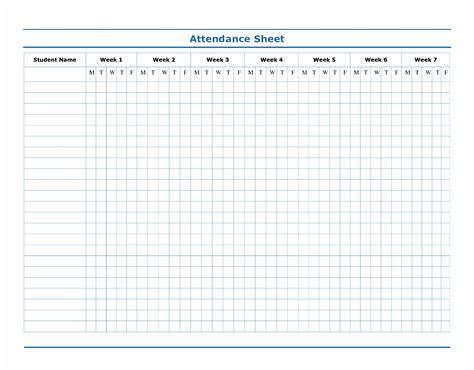 school register template spreadsheet downloadable attendance sheet free profit and loss spreadsheet