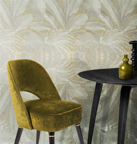 golden home decor mood board it s time to golden in your home decor