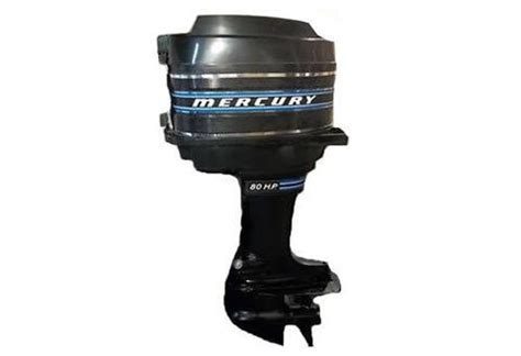 a complete technical guide on every mercury vehicle – best