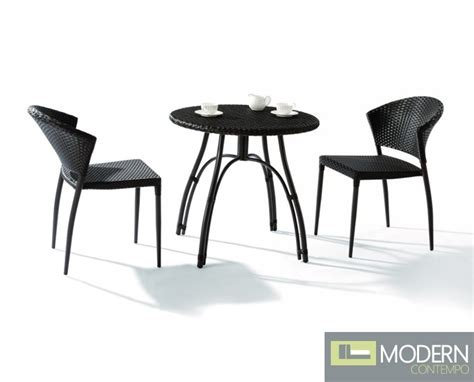 Small Patio Tables And Chairs Ht02 Miniature Patio Table And 2 Chairs
