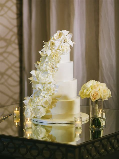 wedding cake prices orange county ca grace and honey cakes formerly rooneygirl bakeshop