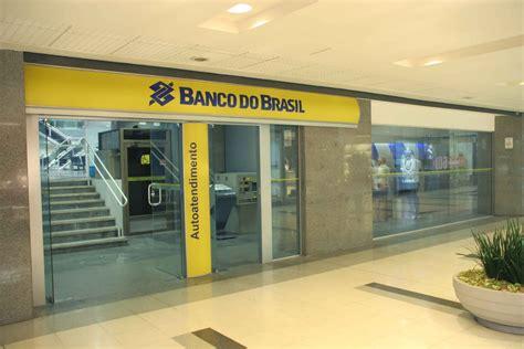 net banco banco do brasil abre concurso para escritur 225 rios 80
