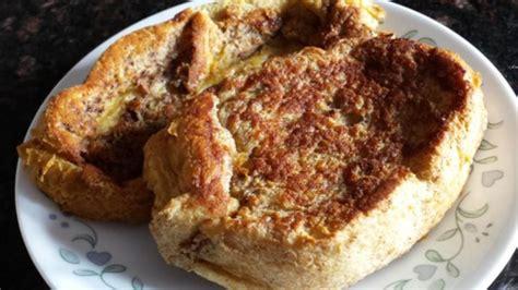 Chef John French Toast | chef john s french toast recipe allrecipes com