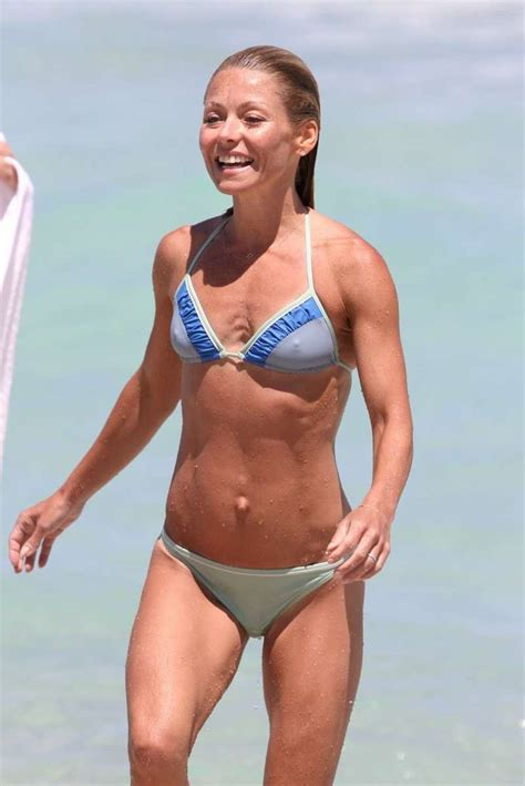 Kelly Ripa See Through | 34 best images about actress kelly ripa on pinterest