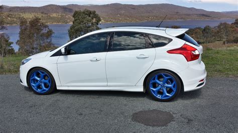 best color for a car best plasti dip color for wheels on a white car