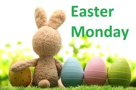 is easter monday a in usa kalgoorlie boulder tours accommodation information
