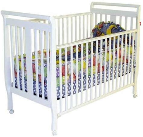 Drop Side Rail Crib by On Me Recalls Drop Side Cribs Modernmom