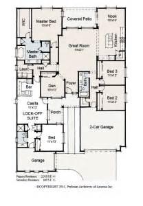 generation homes floor plans evolution home designs tucson az next generation lennar