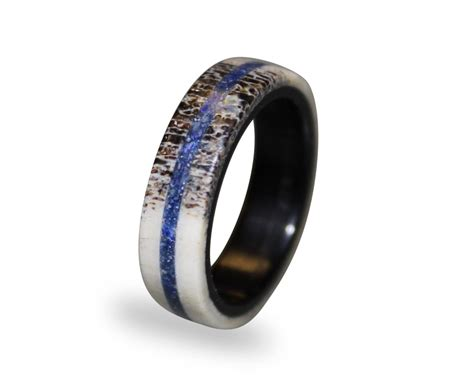 Wedding Ring Jakarta by Lapis Lazuli Wedding Ring Bracelets For That