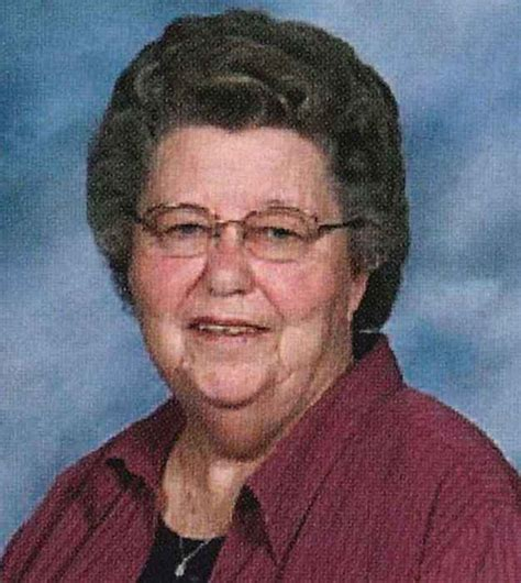 Tabor Funeral Home Obituaries by Obituary For Letha Mae Inman Ward Funeral