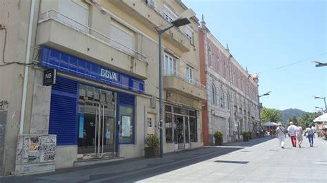horario banco santander bilbao bbva em sintra bancos de portugal