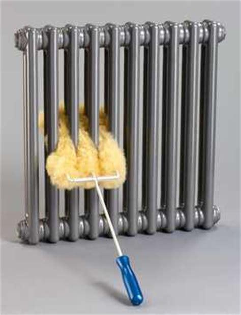 pulizia interna termosifoni pulizia dei modelli zehnder zehnder italia s r l
