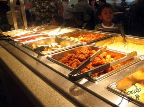 hometown buffet buffets salem or yelp