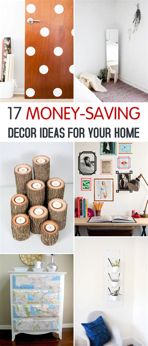 10 tips diy ideas to refresh your home for spring 17 money saving decor ideas for your home