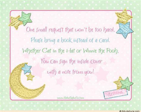 Gender Neutral Baby Shower Invitations Wording by Gender Neutral Baby Shower Invitation Wording Yourweek