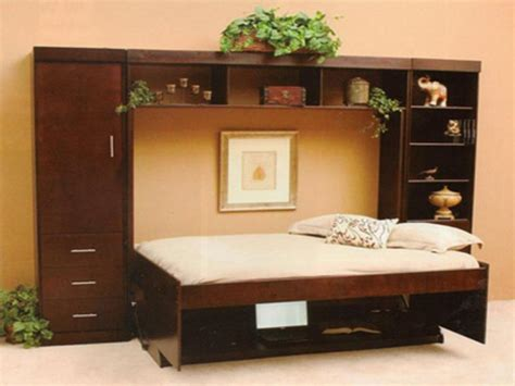 folding wall bed beautiful wall mounted folding bed stroovi