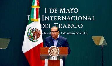 exento de la prevision social en mexico 2016 impulsa gobierno federal acuerdo para mejorar las