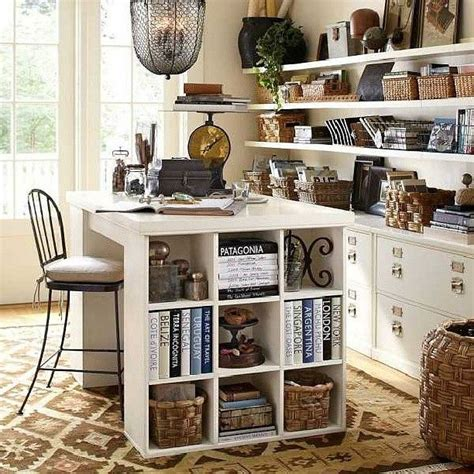 Home Office Craft Room Design Discover And Save Creative Ideas