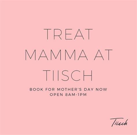 tiisch bottomless brunch mother s day brunch perth tiisch taking bookings now