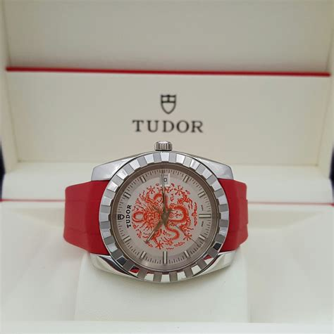 Jam Tangan Tudor Pelagus Silver tudor datejust sold