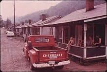 Creech Chevrolet Harlan Ky Brookside Kentucky