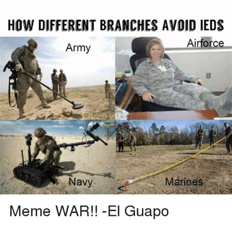 Army Reserve Meme - army reserve meme national guard meme pictures to pin on