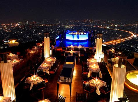top bar in bangkok sirocco bangkok