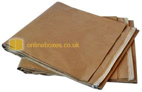mattress bags for moving removal storage bag protection