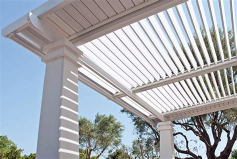 tettoie scorrevoli tettoie pergole pensiline verande e tende cosa occorre
