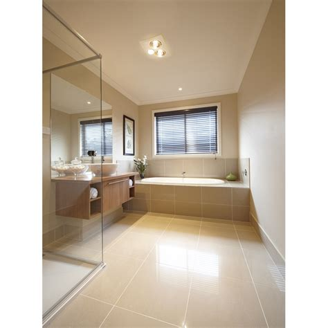 Ixl Bathroom Heater Lights Ixl Tastic Easy Duct Triumph 3 In 1 Bathroom Heat Fan Light