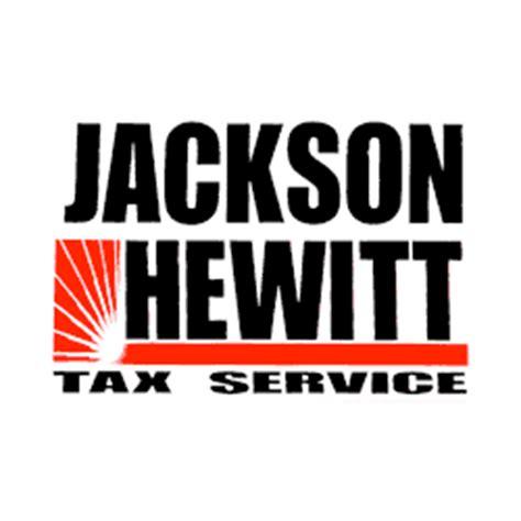 Jackson Hewitt 50 Walmart Gift Card - image gallery jackson hewitt coupons