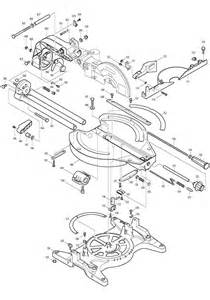 skil circular saw wiring diagram skil circular saw accessories elsavadorla
