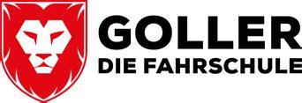 Motorrad F Hrerschein Crashkurs Kosten by Fahrschule Goller Deine Digitale Fahrschule
