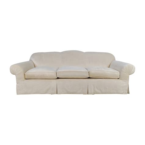 irc section 2036 kravet sofa prices 28 images kravet sofa prices kravet