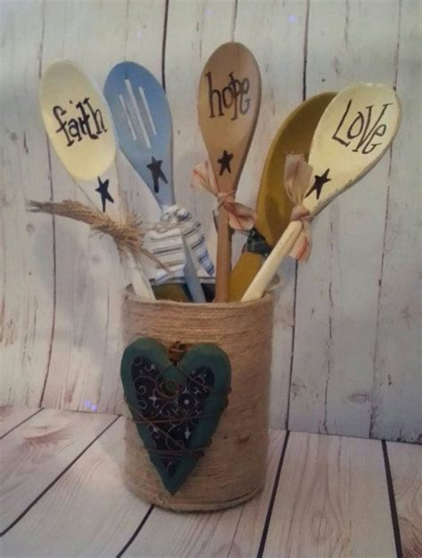 wooden spoon crafts for best 25 wooden spoon crafts ideas on