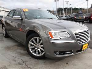 Used Cars For Sale In Dealers Local Dealer Has Bellingham Used Cars For Sale Prlog