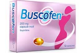 buscofen per mal di testa buscofenact affronta ora i dolori mestruali forti