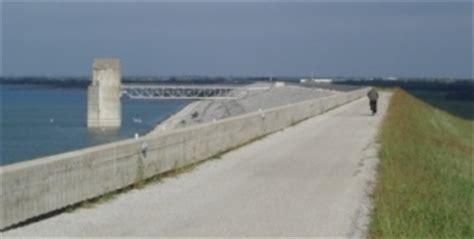 Mba In Waco by Lake Waco Dam Michael Ramey S Mba Experience
