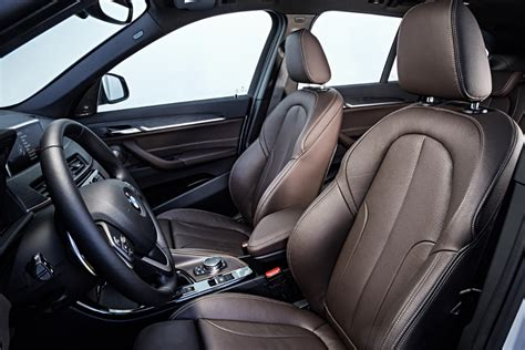 crossover with most leg room new or redesigned luxury suv and crossover models for 2016 autobytel