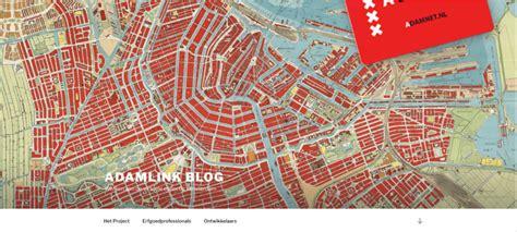 amsterdam museum linked open data linked open data en adlib hart amsterdammuseum
