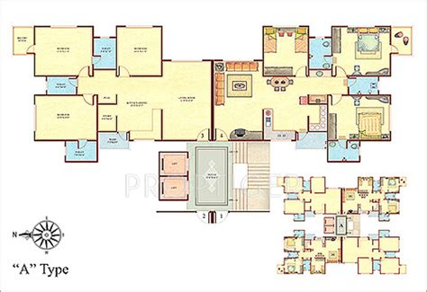 group home floor plans group home floor plans gurus floor